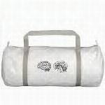 Gym Bag $13.49
