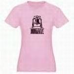 Jr. Jersey T-Shirt $18.99