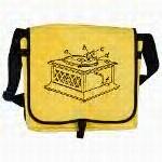 Messager bag $18.99