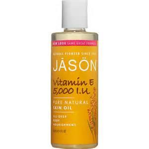 JASON_post4