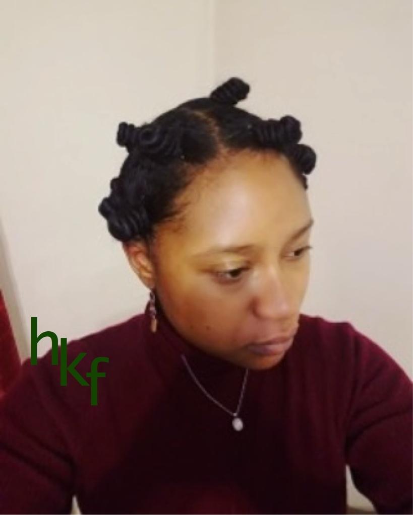 bantu_knot_out